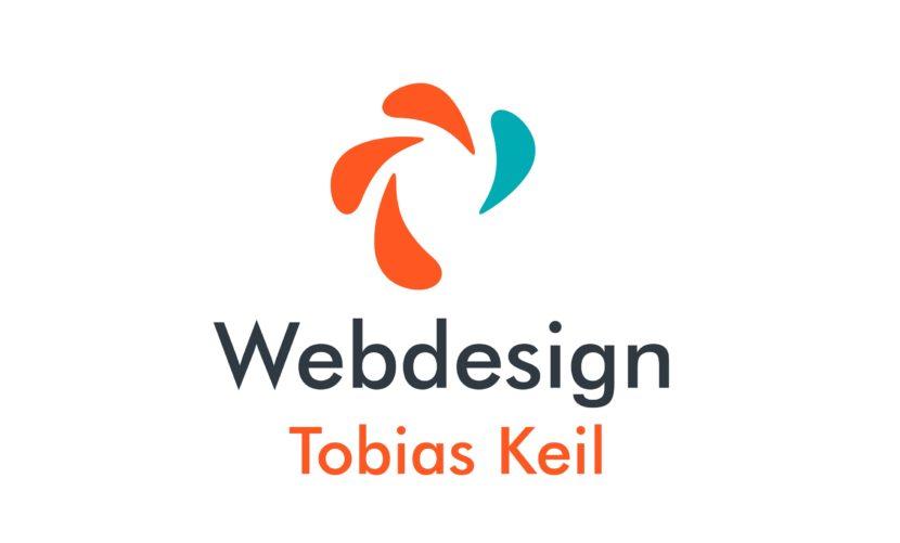 Webdesign Tobias Keil - Saarbrücken, Saarland
